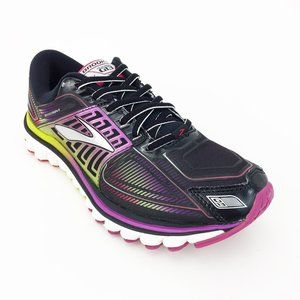 Brooks Glycerin 13 Running Shoes Women's Size 7